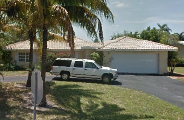 Additional photo for property listing at 200 SW 14th Place 200 SW 14th Place Boca Raton, Florida 33432 United States