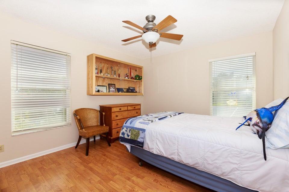 1690 Farmington Circle Wellington, FL 33414 photo 20