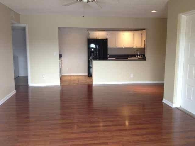 Co-op / Condo for Rent at 13830 Oneida Drive 13830 Oneida Drive Delray Beach, Florida 33446 United States