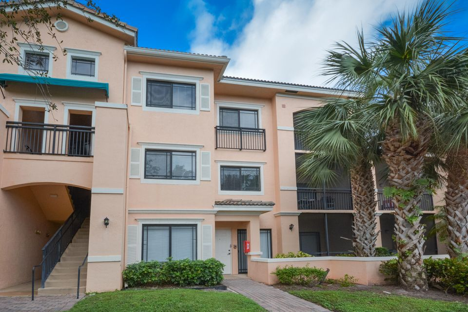 Co-op / Condo للـ Rent في 2809 Amalei Drive 2809 Amalei Drive Palm Beach Gardens, Florida 33410 United States