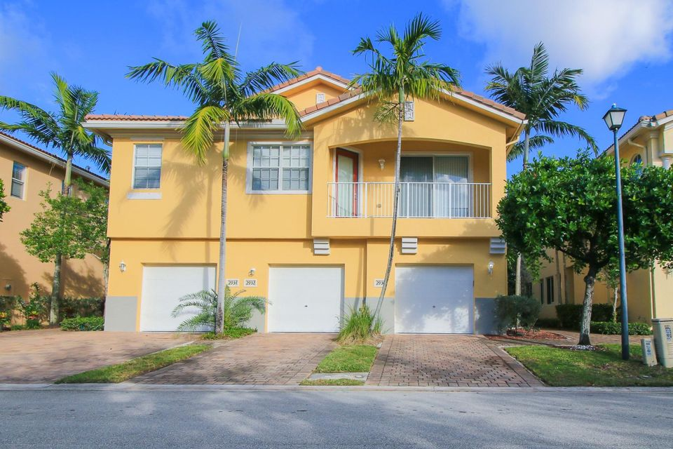 2930 Carvelle Drive , Riviera Beach FL 33404 is listed for sale as MLS Listing RX-10379009 26 photos