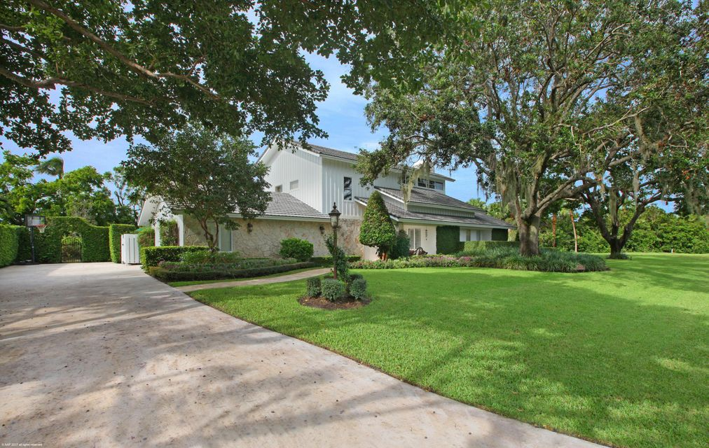Single Family Home for Sale at 10357 Muirfield Road 10357 Muirfield Road Boynton Beach, Florida 33436 United States