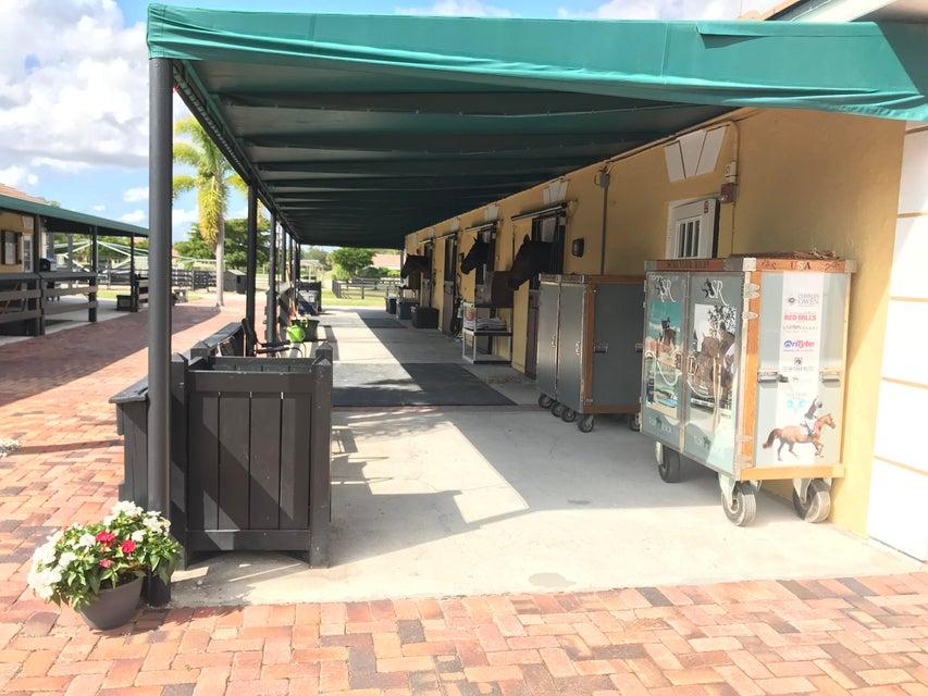13250 Southfields Road Wellington, FL 33414 photo 3