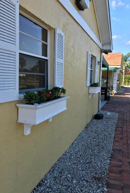 13250 Southfields Road Wellington, FL 33414 photo 5