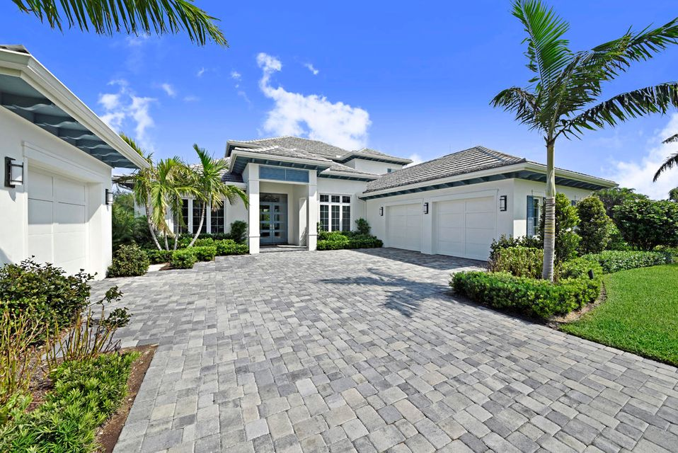 SEMINOLE LANDING HOMES