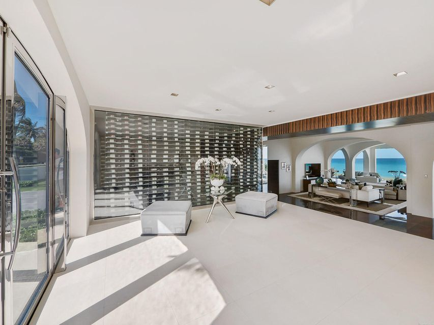 1045 S Ocean Boulevard , Palm Beach FL 33480 is listed for sale as MLS Listing RX-10380205 photo #7