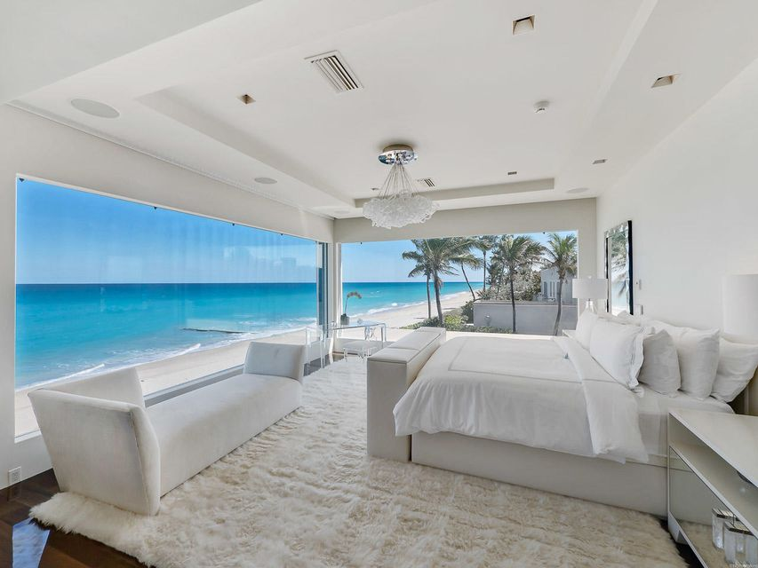 1045 S Ocean Boulevard , Palm Beach FL 33480 is listed for sale as MLS Listing RX-10380205 photo #11