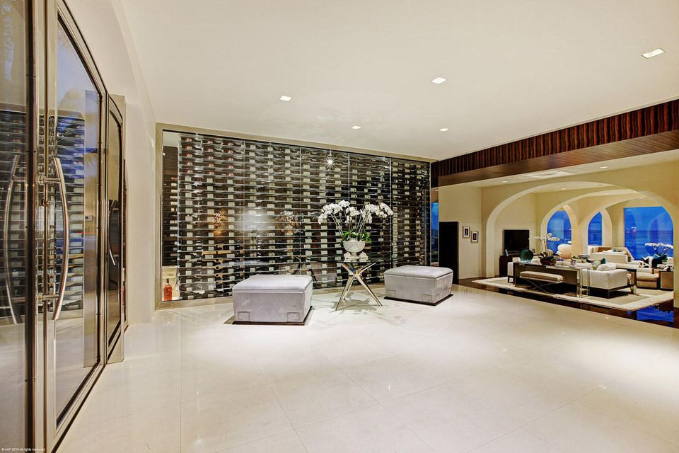 1045 S Ocean Boulevard , Palm Beach FL 33480 is listed for sale as MLS Listing RX-10380205 photo #13