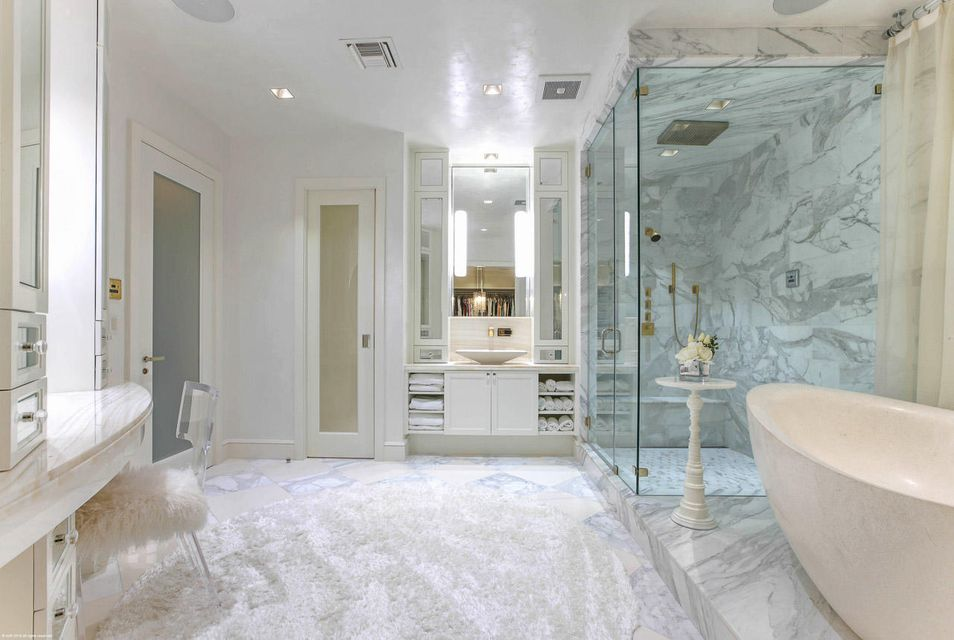 1045 S Ocean Boulevard , Palm Beach FL 33480 is listed for sale as MLS Listing RX-10380205 photo #17