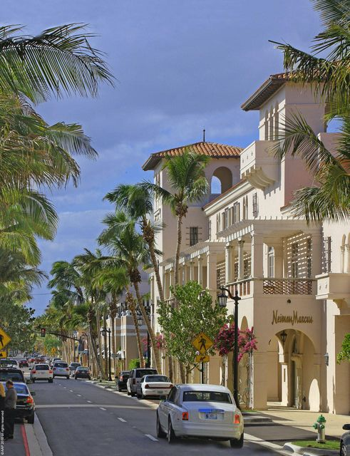 1045 S Ocean Boulevard , Palm Beach FL 33480 is listed for sale as MLS Listing RX-10380205 photo #25