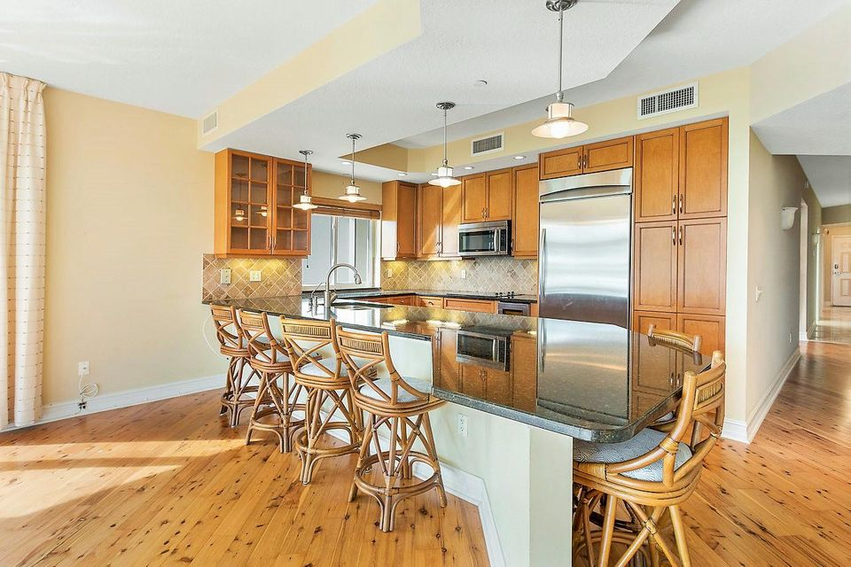 INLET POINTE HOMES FOR SALE