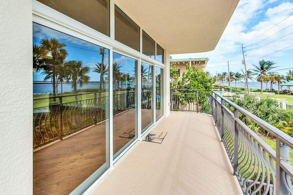 INLET POINTE PALM BEACH SHORES REAL ESTATE
