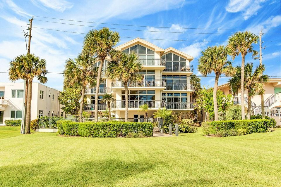 INLET POINTE HOMES
