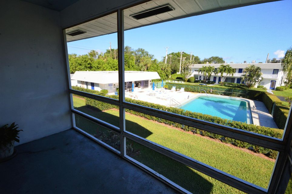 Additional photo for property listing at 2929 SE Ocean Boulevard # B-5 2929 SE Ocean Boulevard # B-5 Stuart, Florida 34996 United States