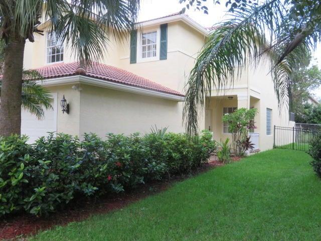 11475 Sage Meadow Terrace Royal Palm Beach, FL 33411 photo 17