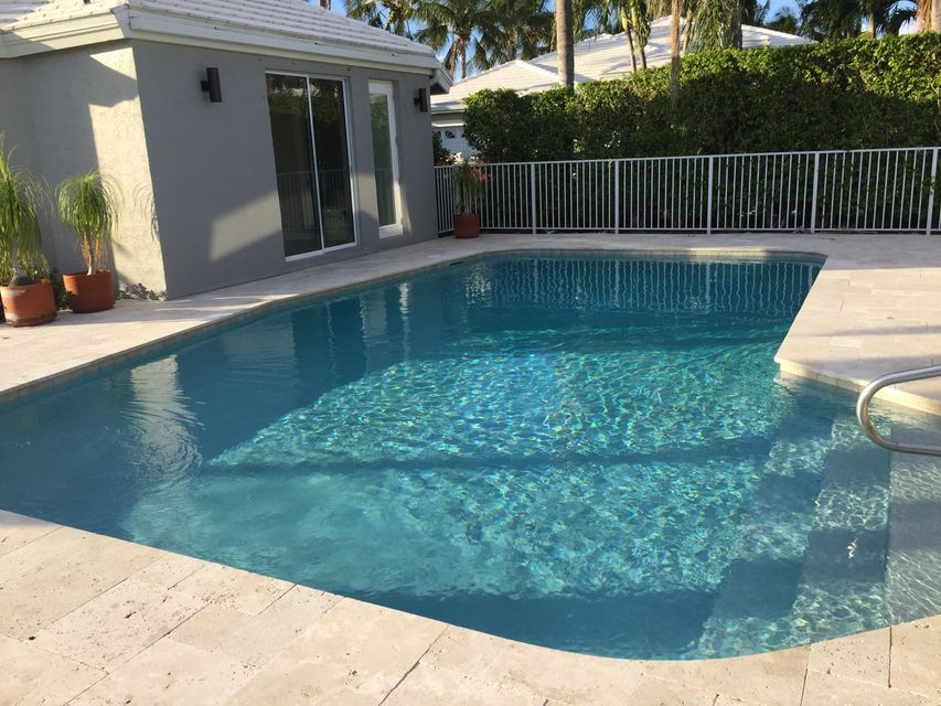 17089 Huntington Park Way  Boca Raton FL 33496