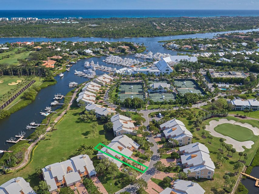 Photo of  Jupiter, FL 33477 MLS RX-10379945