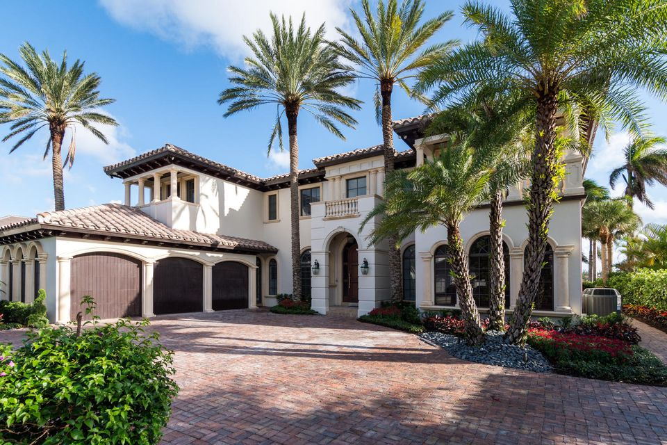 450 S Maya Palm Drive , Boca Raton FL 33432 is listed for sale as MLS Listing RX-10379960 photo #4
