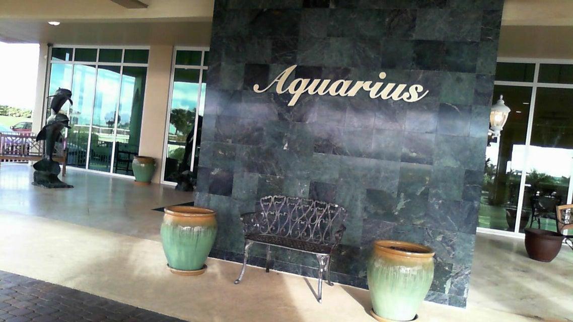 Condominium for Sale at 5440 N Ocean Drive # Ph 205 5440 N Ocean Drive # Ph 205 Singer Island, Florida 33404 United States