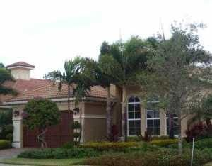 103 SE Bella Strano Port Saint Lucie, FL 34984 - MLS #: RX-10379994
