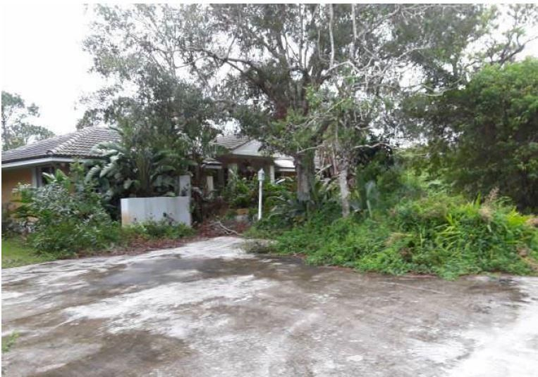 Photo of  Jupiter, FL 33458 MLS RX-10380021