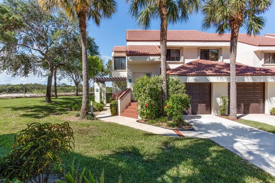 Home for sale in Sea Oats Of Juno Beach Juno Beach Florida