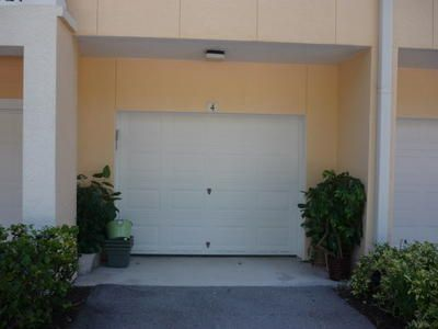Additional photo for property listing at 225 Murcia Drive 225 Murcia Drive Jupiter, Florida 33458 United States