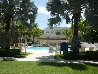 Additional photo for property listing at 225 Murcia Drive 225 Murcia Drive Jupiter, Florida 33458 États-Unis