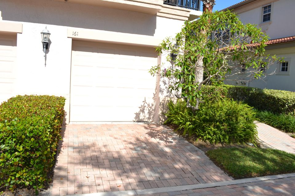 Additional photo for property listing at 161 Evergrene Parkway 161 Evergrene Parkway Palm Beach Gardens, Florida 33410 Vereinigte Staaten