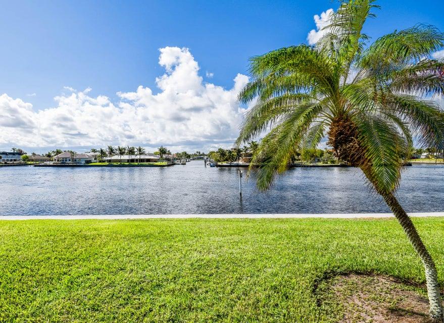 Home for sale in Port De Mer Hillsboro Beach Florida