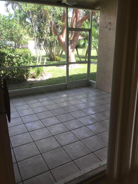 Additional photo for property listing at 6340 Long Key Lane 6340 Long Key Lane 博因顿海滩, 佛罗里达州 33472 美国