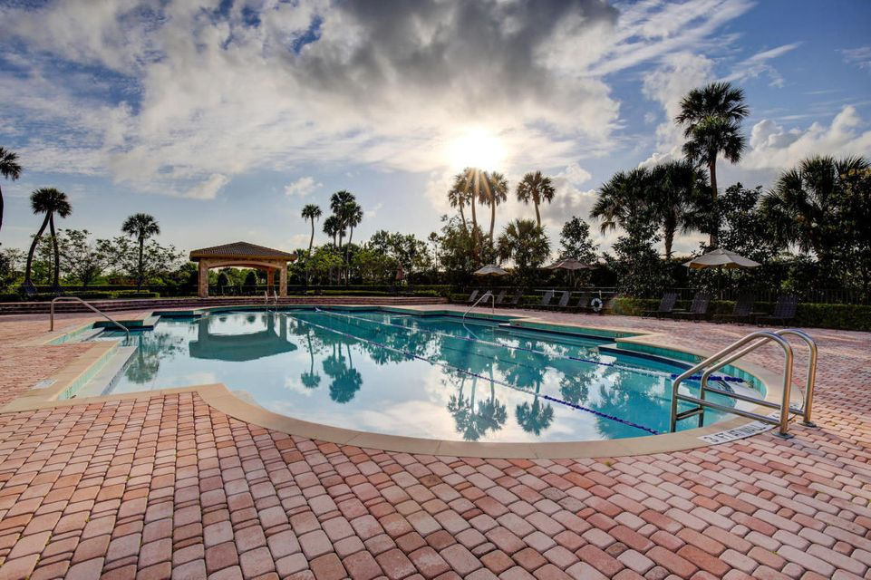 JUPITER COUNTRY CLUB REALTOR