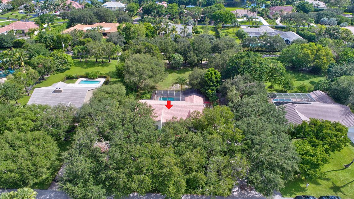 17808 Boniello Drive Boca Raton, FL 33496 - photo 19
