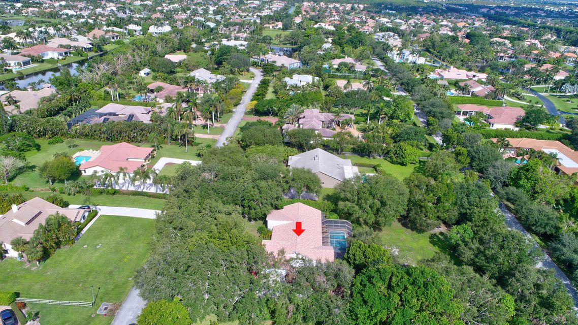17808 Boniello Drive Boca Raton, FL 33496 - photo 20