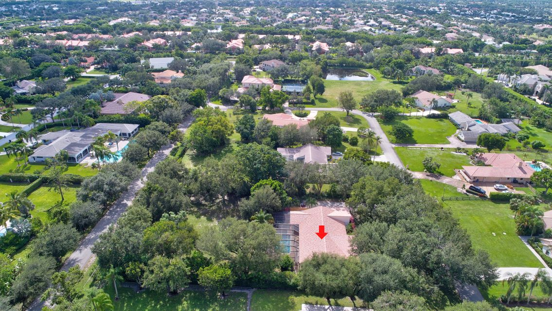 17808 Boniello Drive Boca Raton, FL 33496 - photo 23