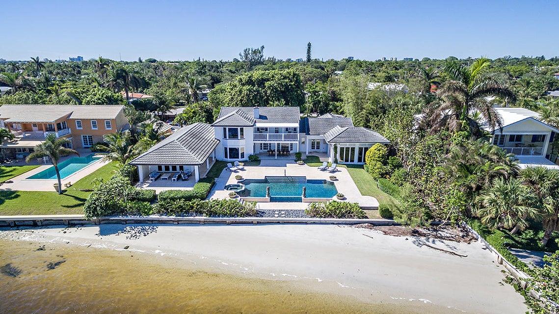 flagler beach muslim singles Flagler beach, fl single family homes for sale single family homes for sale in flagler beach, fl have a median listing price of $382,400 and a price per square foot of $208.