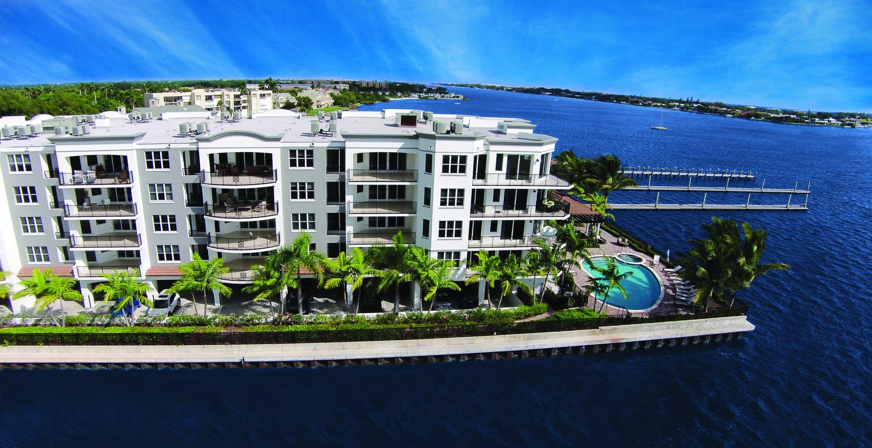 Home for sale in Peninsula On The Intracoastal Boynton Beach Florida