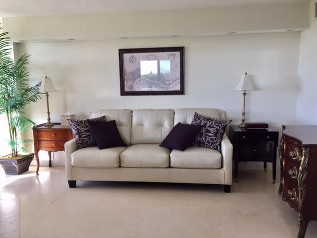 Additional photo for property listing at 3400 S Ocean Boulevard 3400 S Ocean Boulevard Palm Beach, Florida 33480 Estados Unidos