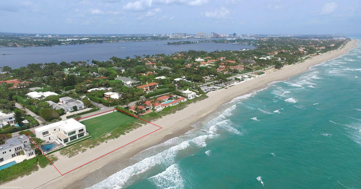 1045 S Ocean Boulevard , Palm Beach FL 33480 is listed for sale as MLS Listing RX-10380205 photo #23