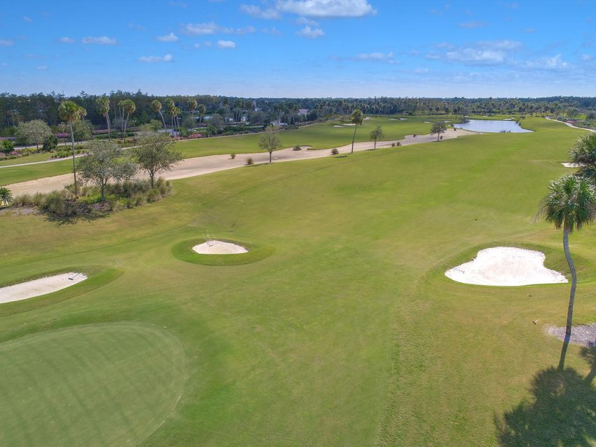JUPITER COUNTRY CLUB JUPITER FLORIDA