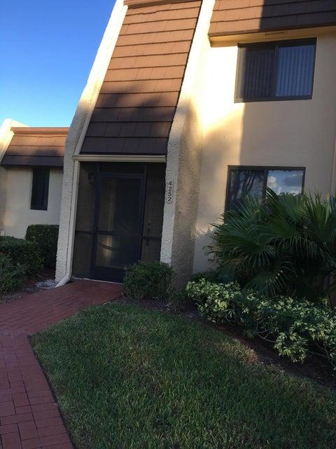 4252 D\'Este Court  Lake Worth, FL 33467