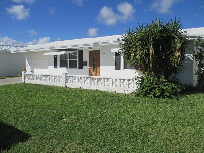 2391 Sw 13 Terrace