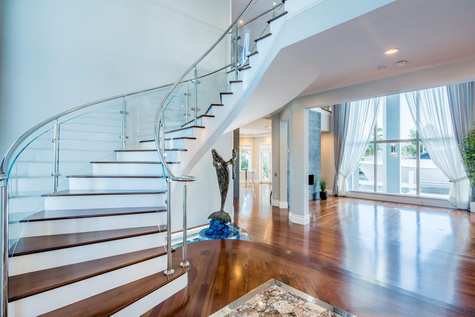 1500 SE 10th  , Fort Lauderdale FL 33316 is listed for sale as MLS Listing RX-10380548 photo #6