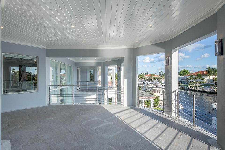 1500 SE 10th  , Fort Lauderdale FL 33316 is listed for sale as MLS Listing RX-10380548 photo #18