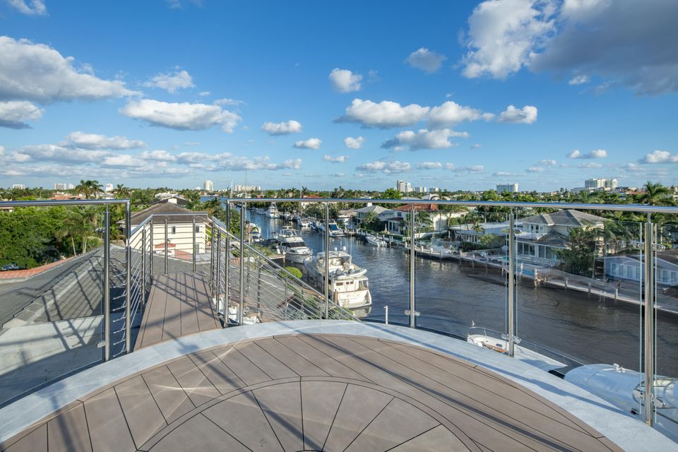 1500 SE 10th  , Fort Lauderdale FL 33316 is listed for sale as MLS Listing RX-10380548 photo #23