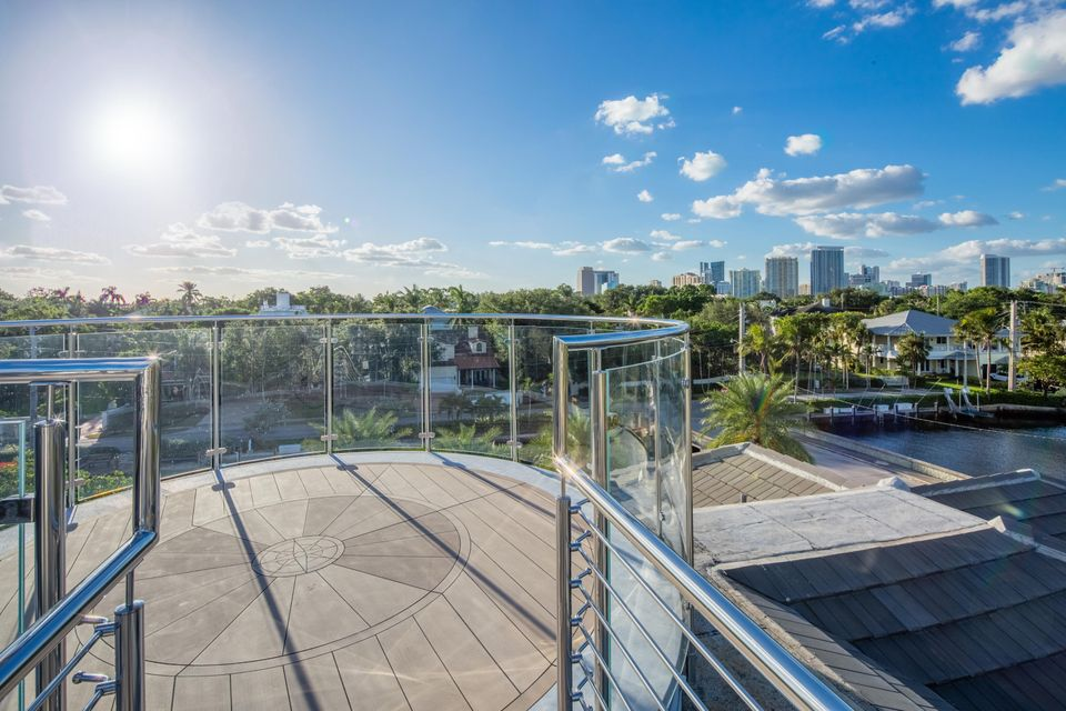 1500 SE 10th  , Fort Lauderdale FL 33316 is listed for sale as MLS Listing RX-10380548 photo #24