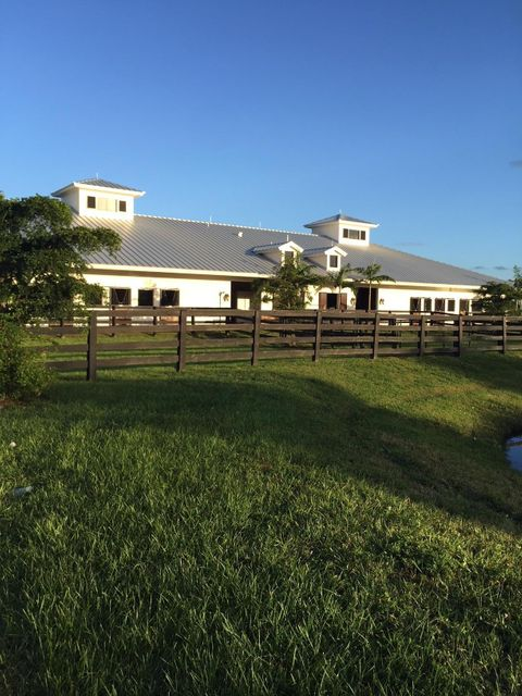 3601 Grand Prix Farms Drive  Wellington, FL 33414 photo 9