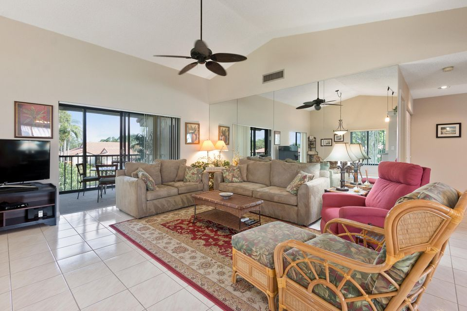 10391 S Circle Lake Drive Boynton Beach 33437 - photo