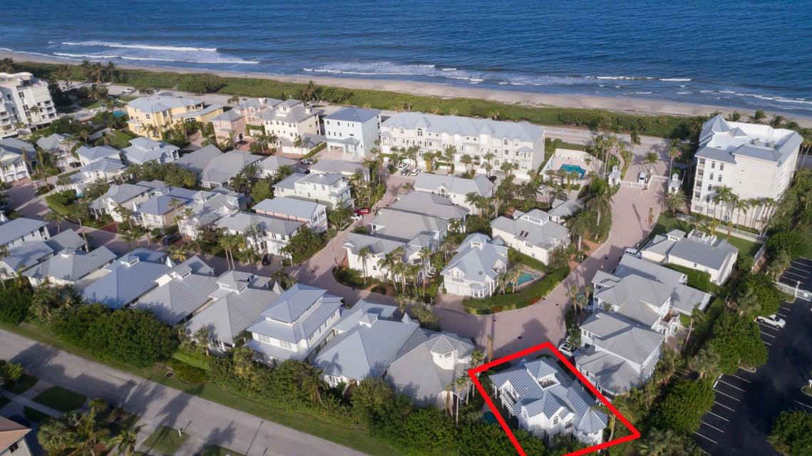 136 Jupiter Key Rd , Jupiter FL 33477 is listed for sale as MLS Listing RX-10380275 37 photos