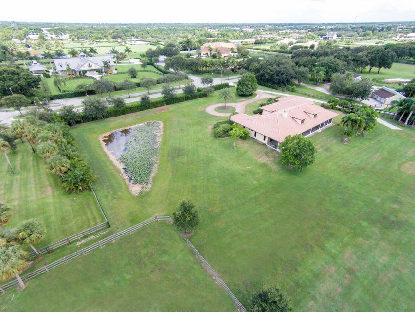 3055  Palm Beach Point Boulevard , Wellington FL 33414 is listed for sale as MLS Listing RX-10357453 photo #36